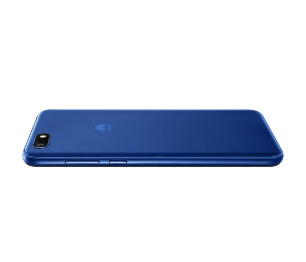 Huawei Y5 2018Niebieski - 422042 - zdjęcie 11