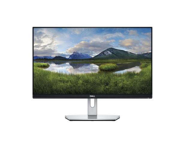 Dell S2319H - 424955 - zdjęcie