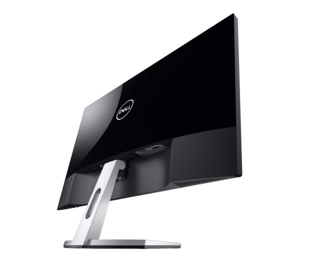 Dell S2319H - 424955 - zdjęcie 6