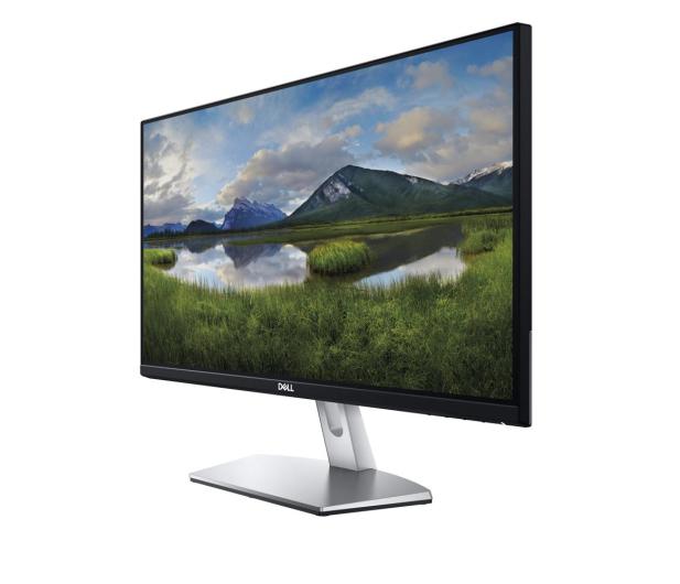 Dell S2319H - 424955 - zdjęcie 9