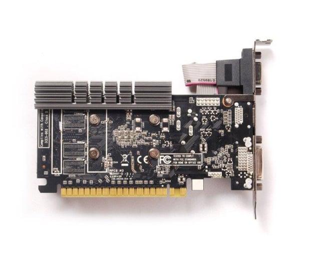 Zotac  GeForce GT 730 Zone Edition 4GB DDR3 - 427280 - zdjęcie 6