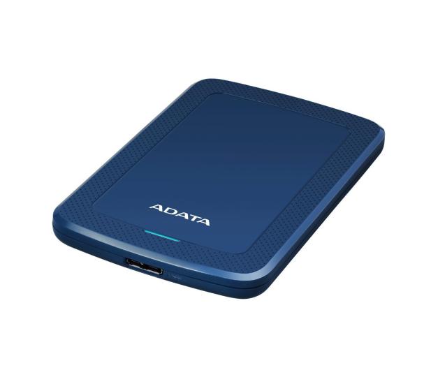 ADATA HV300 2TB USB 3.0 - 427332 - zdjęcie 2