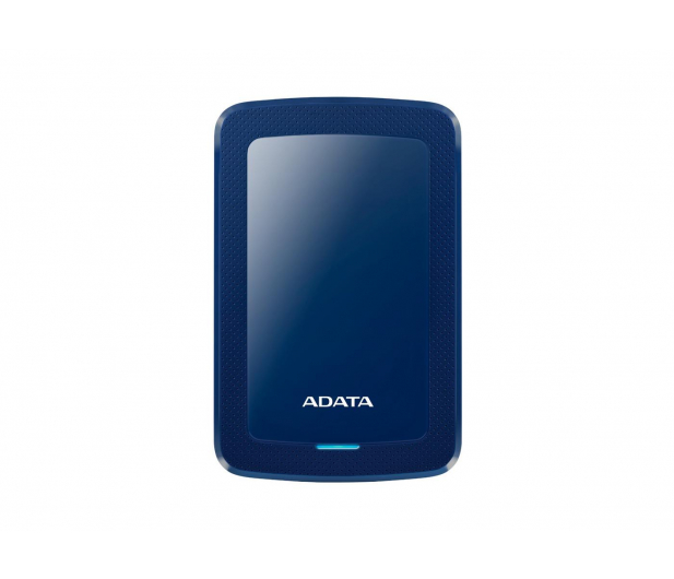 ADATA HV300 1TB USB 3.1 - 427325 - zdjęcie