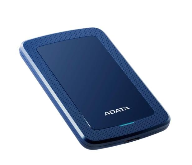 ADATA HV300 2TB USB 3.0 - 427332 - zdjęcie 3