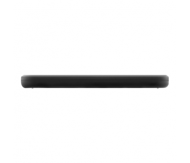 ADATA HV300 1TB USB 3.1 Czarny - 427329 - zdjęcie 5