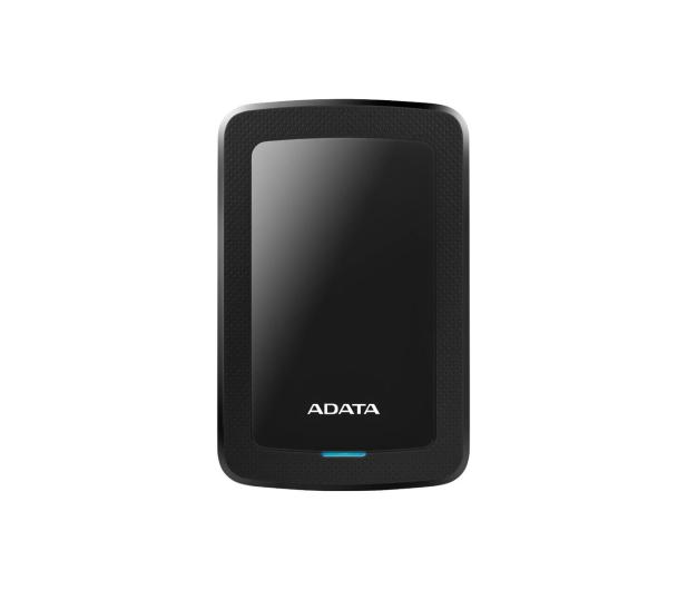 ADATA HV300 1TB USB 3.1 Czarny - 427329 - zdjęcie
