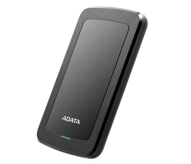 ADATA HV300 1TB USB 3.1 Czarny - 427329 - zdjęcie 4
