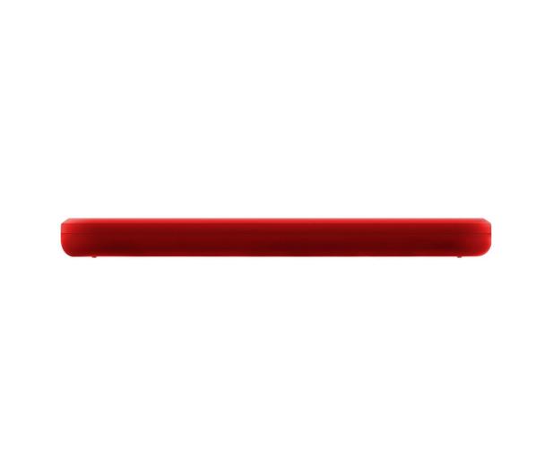 ADATA HV300 2TB USB 3.1 Czerwony - 427331 - zdjęcie 5