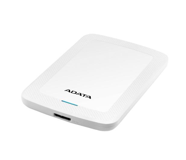 ADATA HV300 1TB USB 3.0 - 427328 - zdjęcie 2
