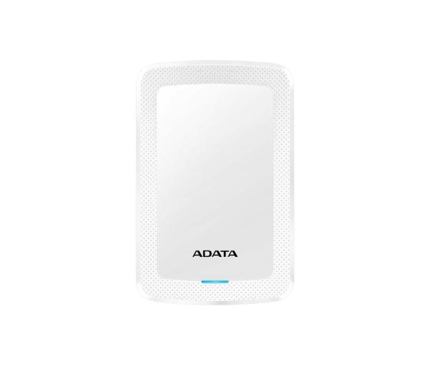 ADATA HV300 1TB USB 3.0 - 427328 - zdjęcie