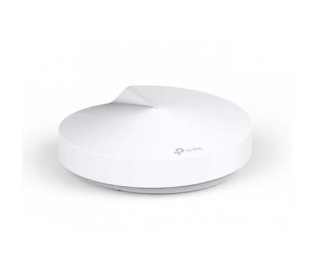 TP-Link DECO M5 Mesh WiFi (1300Mb/s a/b/g/n/ac) - 427458 - zdjęcie 2