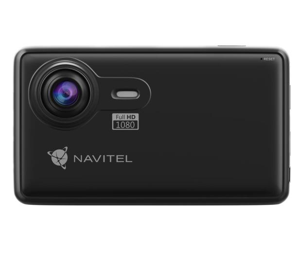 Navitel RE900 Full HD Combo - 426696 - zdjęcie 3