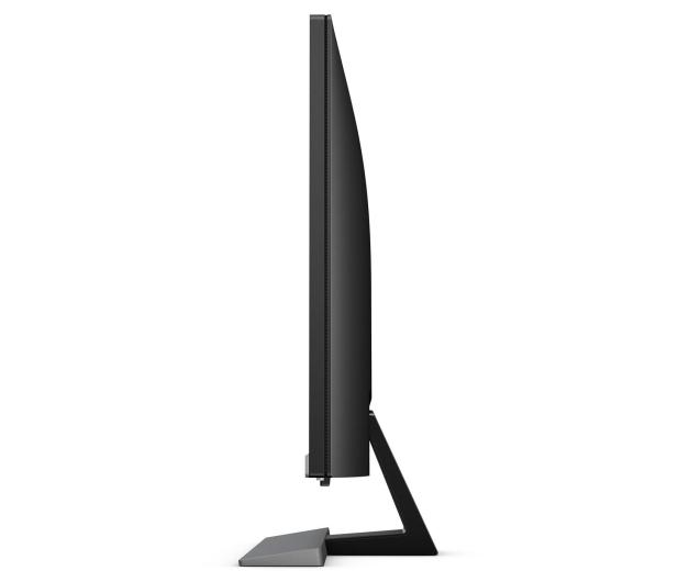 BenQ EW3270U czarny 4K HDR - 427065 - zdjęcie 6
