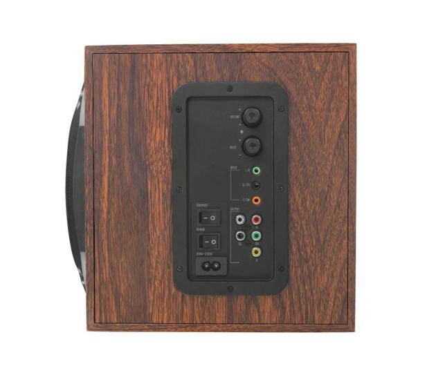 Trust 5.1 Vigor Surround Speaker System  - 426390 - zdjęcie 3