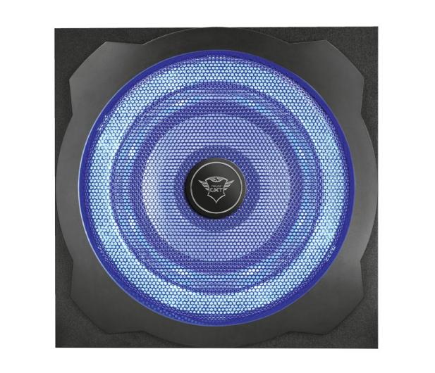 Trust 2.1 Tytan GXT 668 Soundbar Speaker Set - 426405 - zdjęcie 3