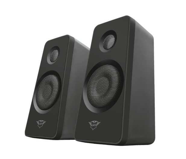 Trust 2.1 GXT 628 Illuminated Speaker Limited Edition - 426383 - zdjęcie 2