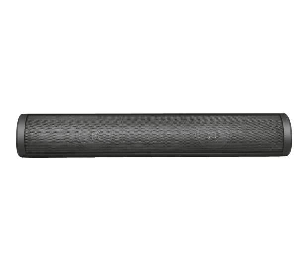 Trust 2.1 Unca GXT 664 Soundbar Speaker Set - 426408 - zdjęcie 2