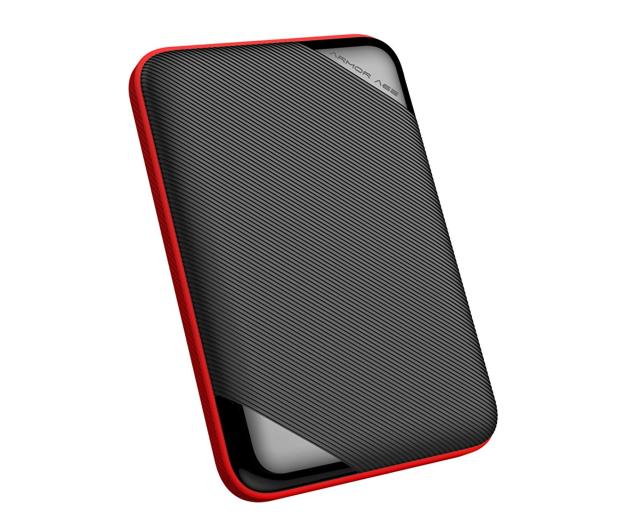 Silicon Power Armor A62 3TB USB 3.1 - 420260 - zdjęcie 2