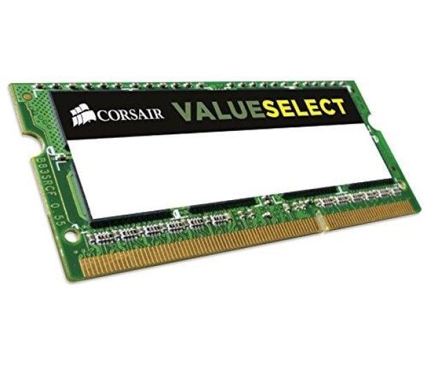 Corsair 4GB 1600MHz DDR3L CL11 1.35V - 420755 - zdjęcie 2