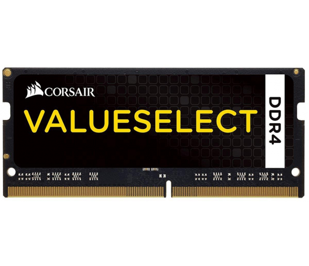 Corsair 16GB (2x8GB) 2133MHz CL15  - 420809 - zdjęcie 4