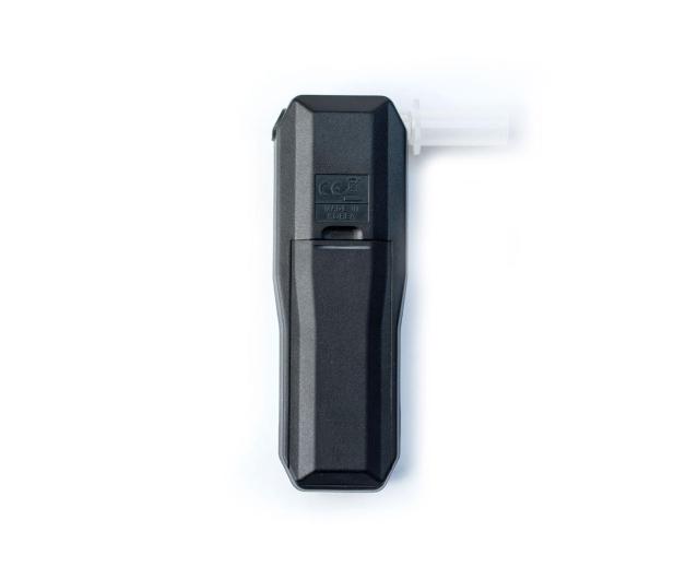 Xblitz ALControl Mini - 420364 - zdjęcie 3
