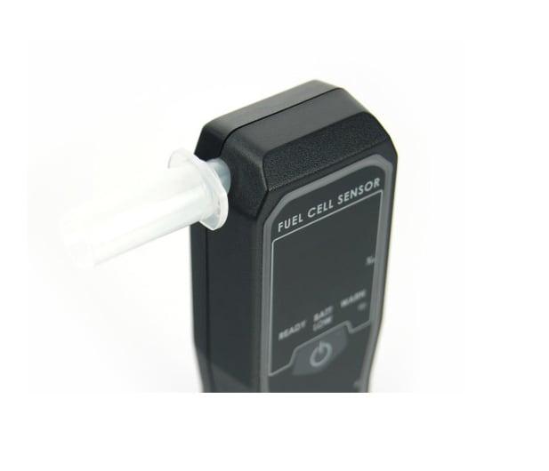 Xblitz ALControl Mini - 420364 - zdjęcie 5