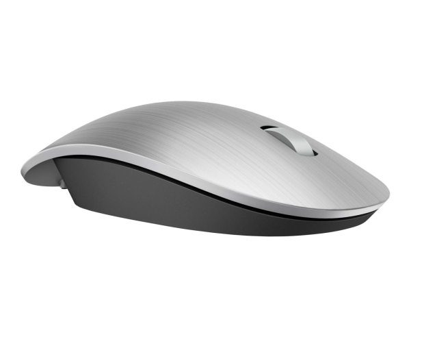 HP Spectre Bluetooth Mouse 500 (Pike Silver) - 421549 - zdjęcie 4