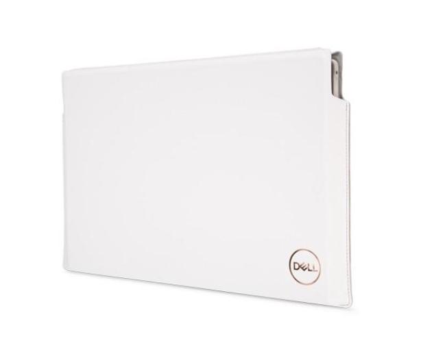 Dell Premier Sleeve (S) - XPS 13 (Alpejska Biel) - 420984 - zdjęcie
