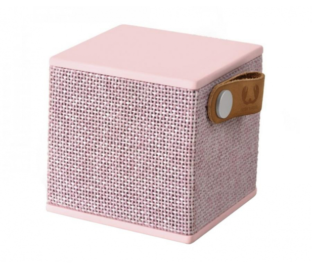 Fresh N Rebel Rockbox Cube Fabriq Edition Cupcake - 420981 - zdjęcie