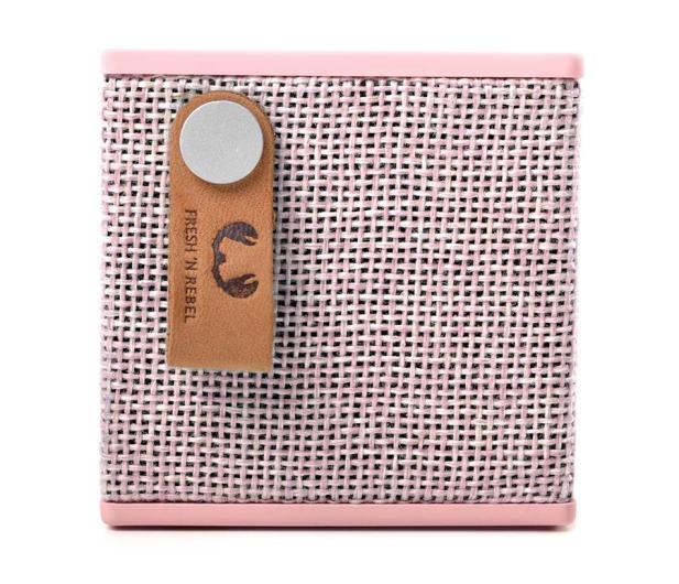 Fresh N Rebel Rockbox Cube Fabriq Edition Cupcake - 420981 - zdjęcie 5