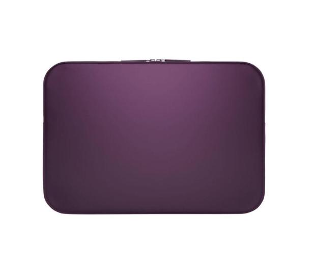 "HP Spectrum Sleeve 15,6"" Valentine Edition - 421543 - zdjęcie 3"