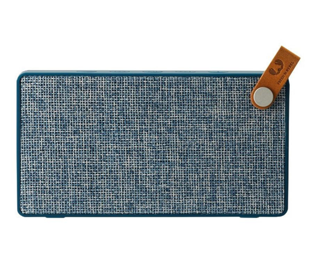 Fresh N Rebel Rockbox Slice Fabriq Edition Indigo  - 421030 - zdjęcie 3