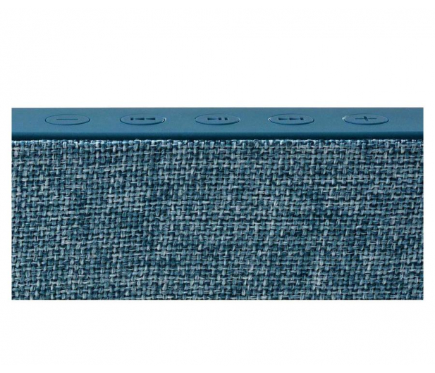 Fresh N Rebel Rockbox Slice Fabriq Edition Indigo  - 421030 - zdjęcie 5