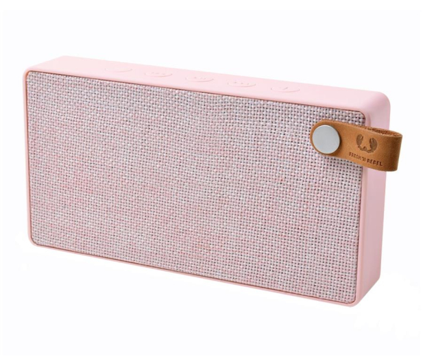 Fresh N Rebel Rockbox Slice Fabriq Edition Cupcake - 421033 - zdjęcie