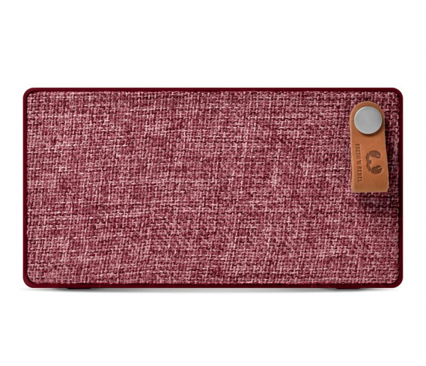 Fresh N Rebel Rockbox Slice Fabriq Edition Ruby - 421908 - zdjęcie 3