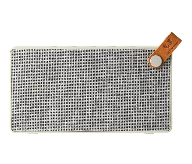 Fresh N Rebel Rockbox Slice Fabriq Edition Cloud - 421905 - zdjęcie 3