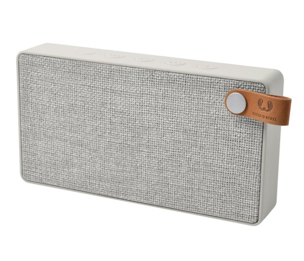 Fresh N Rebel Rockbox Slice Fabriq Edition Cloud - 421905 - zdjęcie