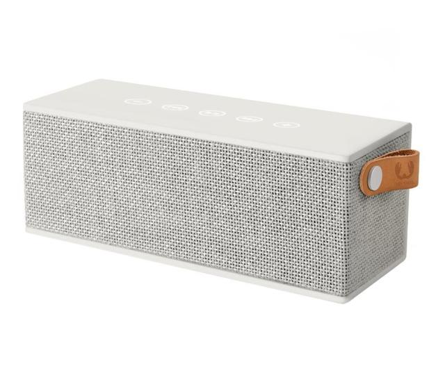 Fresh N Rebel Rockbox Brick Fabriq Edition Cloud - 421921 - zdjęcie