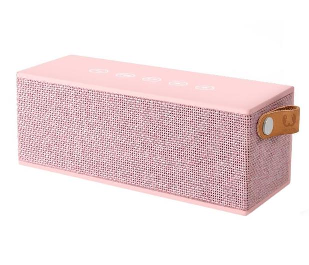 Fresh N Rebel Rockbox Brick Fabriq Edition Cupcake  - 421915 - zdjęcie