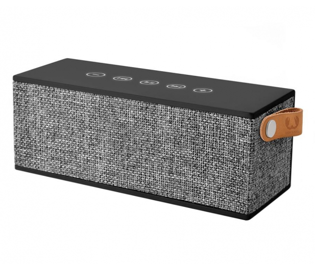 Fresh N Rebel Rockbox Brick Fabriq Edition Concrete  - 421910 - zdjęcie