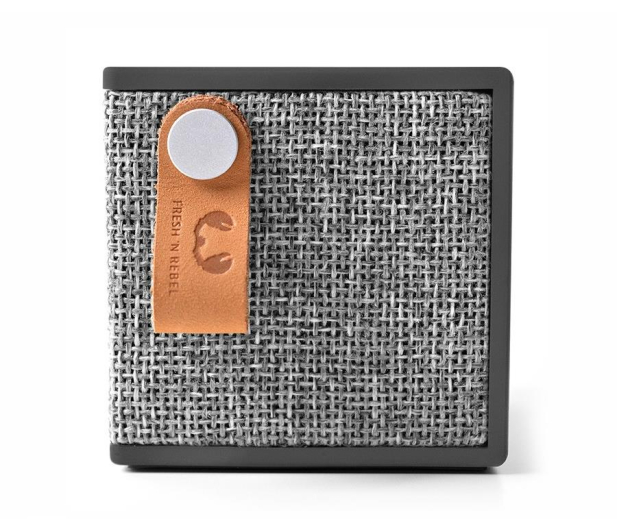 Fresh N Rebel Rockbox Brick Fabriq Edition Concrete  - 421910 - zdjęcie 3