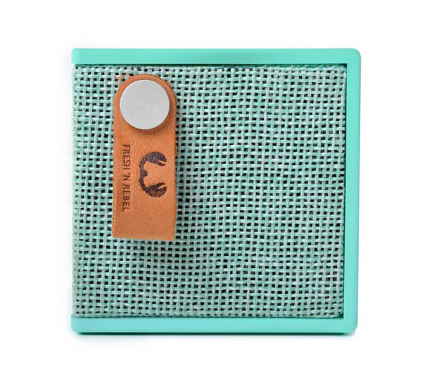 Fresh N Rebel Rockbox Brick Fabriq Edition Peppermint  - 421913 - zdjęcie 3