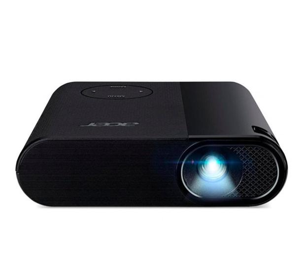 Acer C200 DLP - 415242 - zdjęcie