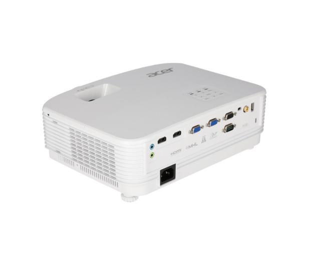 Acer P1150 DLP - 415249 - zdjęcie 4