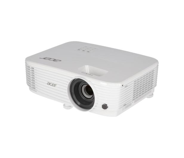 Acer P1150 DLP - 415249 - zdjęcie 5