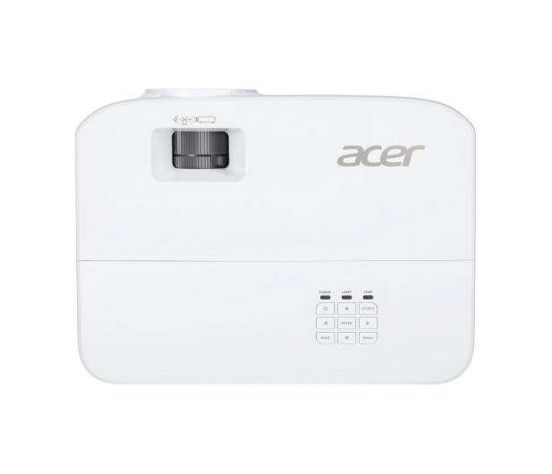 Acer P1150 DLP - 415249 - zdjęcie 7