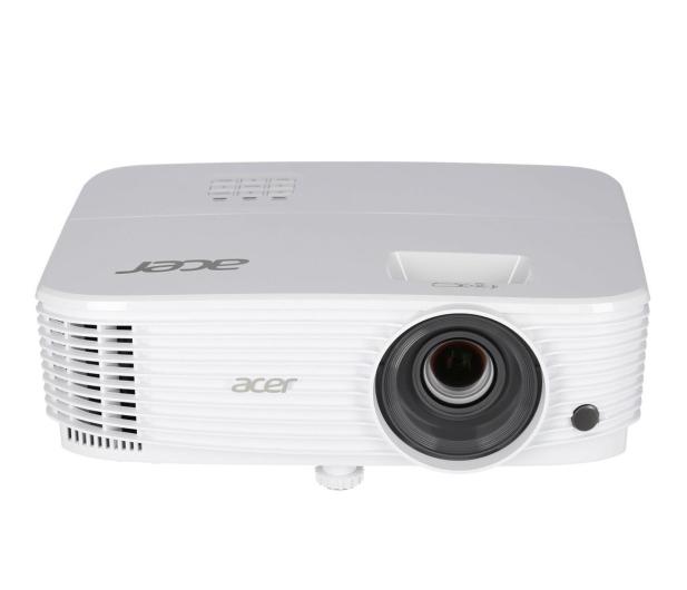 Acer P1150 DLP - 415249 - zdjęcie