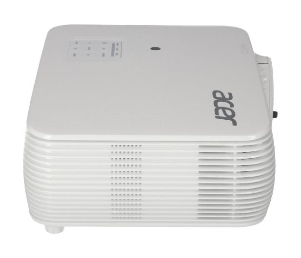 Acer P5530 DLP - 415264 - zdjęcie 7