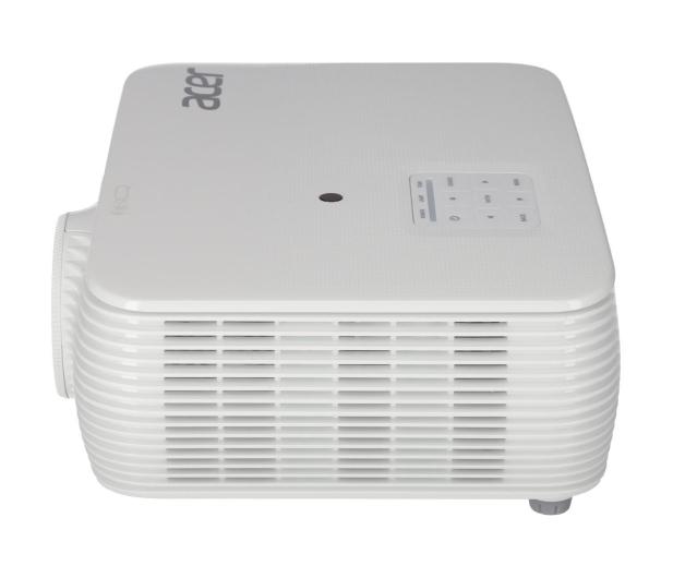 Acer P5530 DLP - 415264 - zdjęcie 3