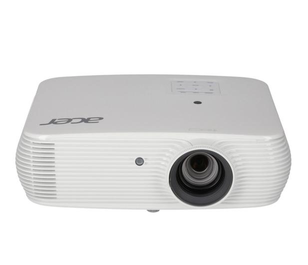 Acer P5530 DLP - 415264 - zdjęcie